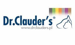 Dr.Clauder's GmbH&Co.KG