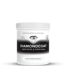 DiamondCoat DeepColor & SuperShine 180g/1000g
