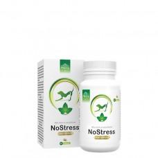 Pokusa GreenLine Bez stresa