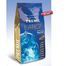 Premil LARGE 24/15 15kg
