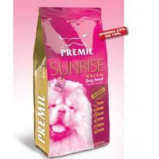 Premil SUNRISE 23/14 1kg
